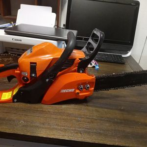 Echo Saw for Sale in Elma, WA