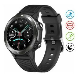 Firm Price! Brand New in a Box Waterproof Smart Watch, Located in North Park for Pick Up Only! for Sale in San Diego,  CA