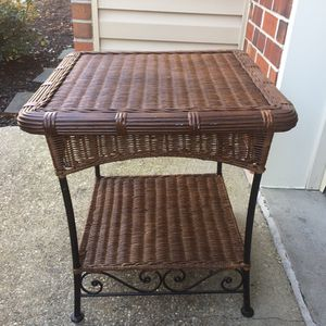 END TABLES for Sale in Crofton, MD