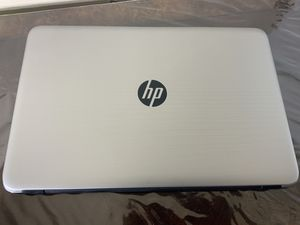 HP NoteBook intel Core i7 / 16gb Ram / 1TB Hard Drive ( TouchScreen ) for Sale in Bailey's Crossroads, VA