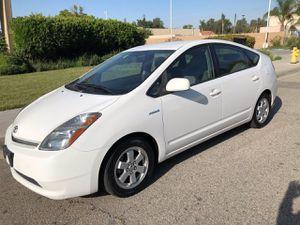 2008 Toyota Prius for Sale in Colton, CA