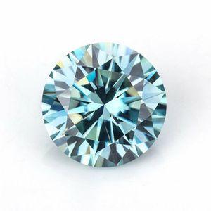 Loose moissanite diamonds for Sale in Everett, WA