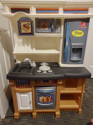 A kitchen for kids for Sale in Washington, DC