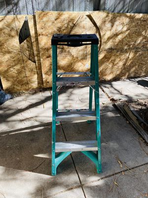 Tools/Ladders for Sale in Aurora, CO