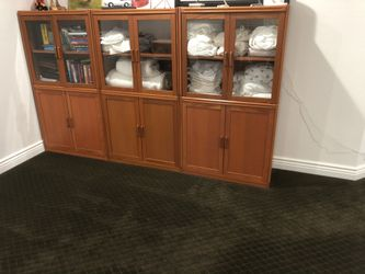 Cabinet/Shelf for Sale in Fremont,  CA