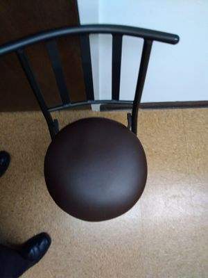 Bar stool for Sale in Mount Prospect, IL