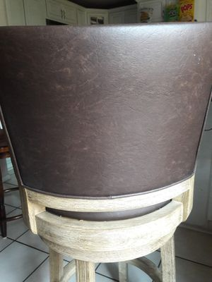 NEW BAR STOOL for Sale in Moreno Valley, CA