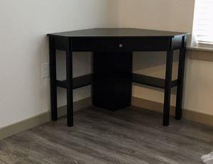Sauder Beginnings Corner Computer Desk for Sale in DeSoto, TX