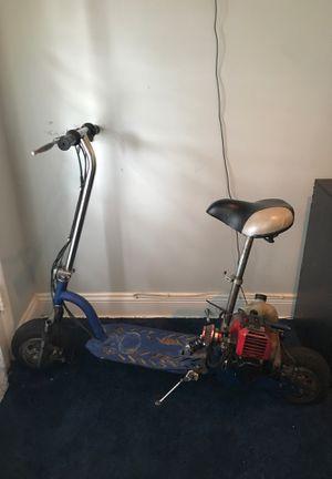 Motor scooter for Sale in Beltsville, MD