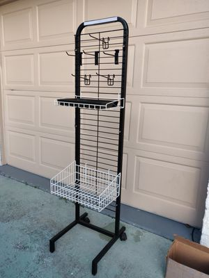 Display Rack for Sale in New Port Richey, FL
