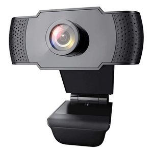 Webcam 1080P for Sale in Anaheim, CA