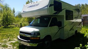 Chevy express 3500 for Sale in Everett, WA
