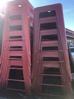 Barstools for Sale in Las Vegas, NV