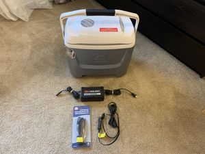 Igloo Iceless Cooler for Sale in Des Plaines, IL