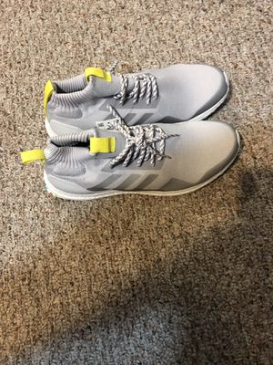 Adidas UltraBoost Mid for Sale in Archdale, NC
