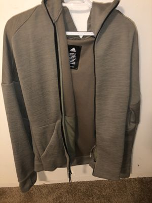 Adidas Z.N.E Sweater for Sale in Warwick, RI