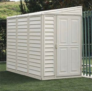Storage shed for Sale in City of Industry, CA