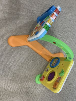Baby toy for Sale in Fort Belvoir, VA
