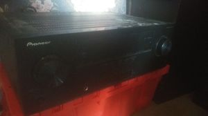 Pioneer. Receiver for Sale in Las Vegas, NV