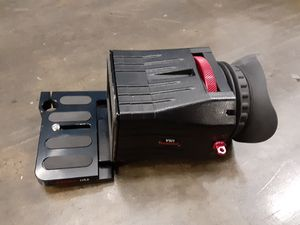 Zacuto pro viewfinder for your DSLR. for Sale in Los Angeles, CA
