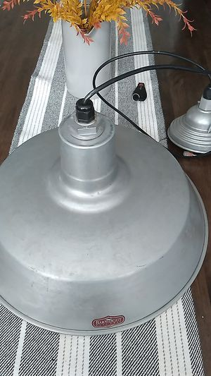 Hanging/Ceiling lamp for Sale in Long Beach, CA