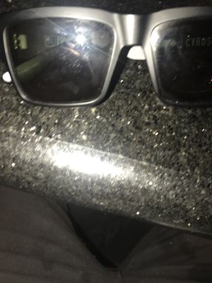 2d16210cf8 New and Used Sunglasses for Sale in Fallbrook
