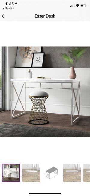 Esser Desk for Sale in Hillsboro, OR