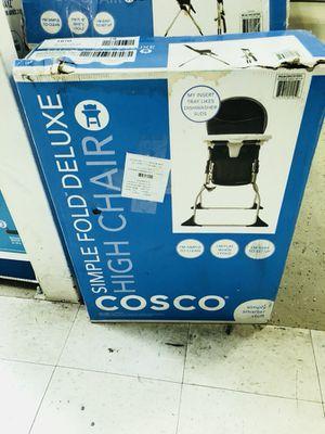 Cosco car seat for Sale in Las Vegas, NV