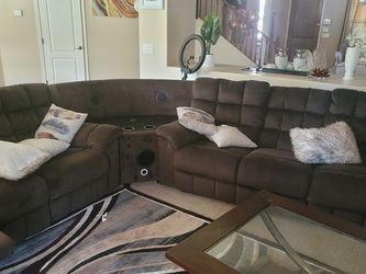 Living Room Set for Sale in Phoenix,  AZ