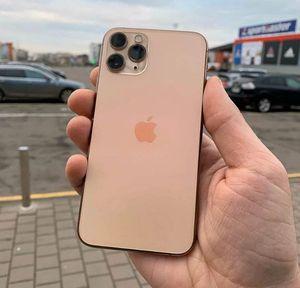 iPhone 11pro max for Sale in Anselmo, NE