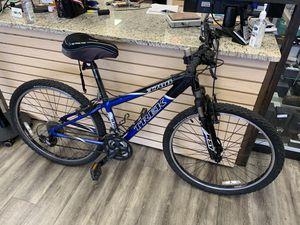 Trek 3700 Mountain bike #9161-1 for Sale in Somerville, MA