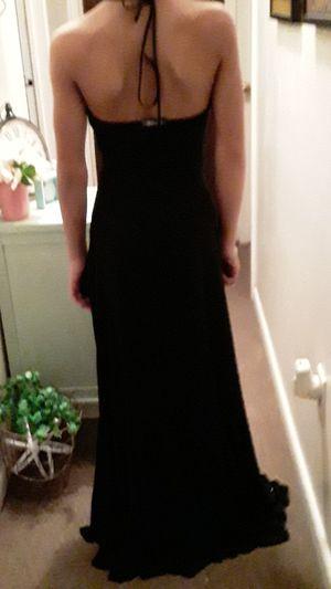 Formal dress for Sale in Philadelphia, PA