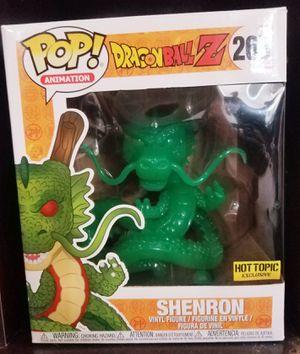 Shenron for Sale in East Hartford, CT