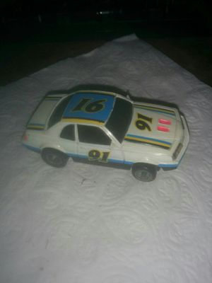Used, Life like. Mustang H. O. Scale Slot Car for Sale for sale  Brooklyn, NY