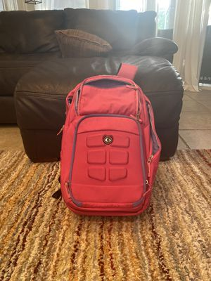 Six Pack Fitness Expedition 300 backpack for Sale in Palm Harbor, FL
