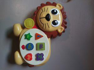 Kids learning toy for Sale in Honolulu, HI