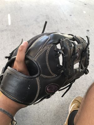 Rawlings Heart of the Hide 11 3/4 inch PRONP5M for Sale in Downey, CA