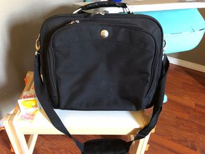 Dell computer bag for Sale in Puyallup, WA
