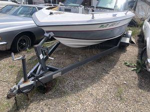 Boat trailer for sale for Sale in Denver, CO