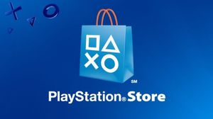 Selling my PSN account for Sale in Los Angeles, CA