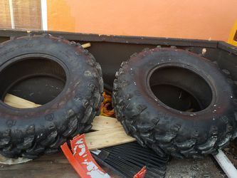 Atv Tires for Sale in Hollywood,  FL