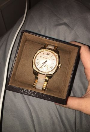 AUTHENTIC MK GREAT CONDITION for Sale in Jacksonville, FL