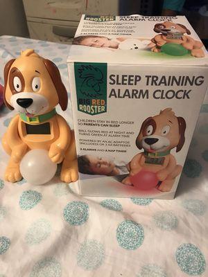 Alarm clock for Sale in Kaneohe, HI