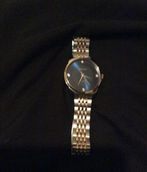 Armitron watch best offer for Sale in Salem, OR