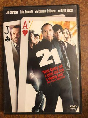 DVD for Sale in La Puente, CA