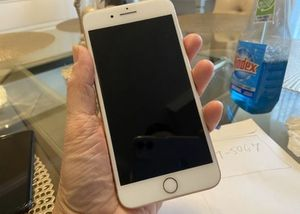 Apple iPhone 8 Plus 64GB for Sale in Atlanta, GA