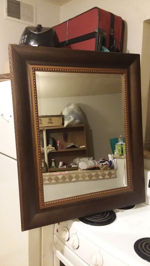 Mirror for Sale in Marion, IL
