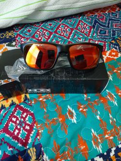Oakley Sunglasses Polarized for Sale in Salisbury,  NC