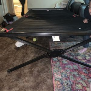 Camping bed for Sale in Sacramento, CA
