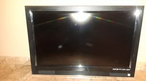 32 inch tv for Sale in Hialeah, FL